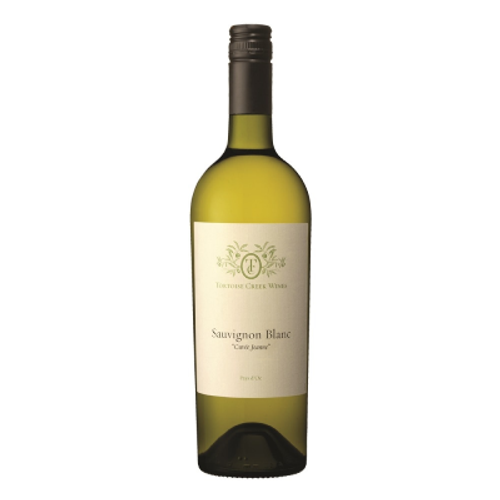 Central Coast Sauvignon Blanc