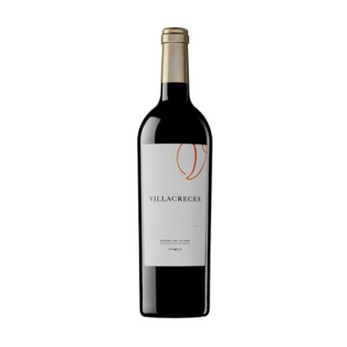 Ribera del Duero Red Wine