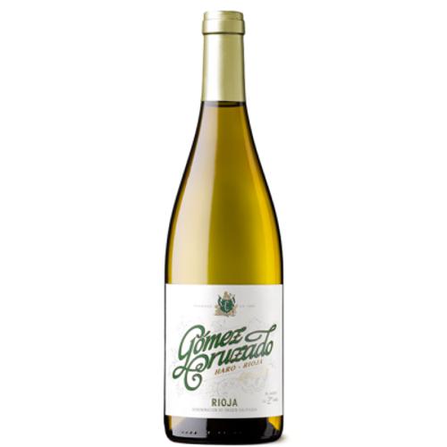 Rioja White Wine