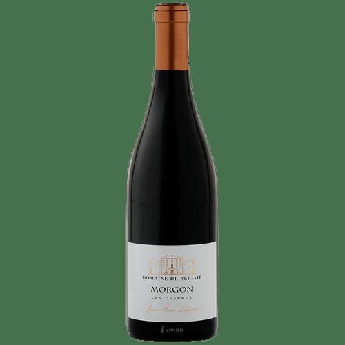 Vinous Reverie Morgon Red Wine
