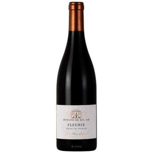 Beaujolais Rose Wine