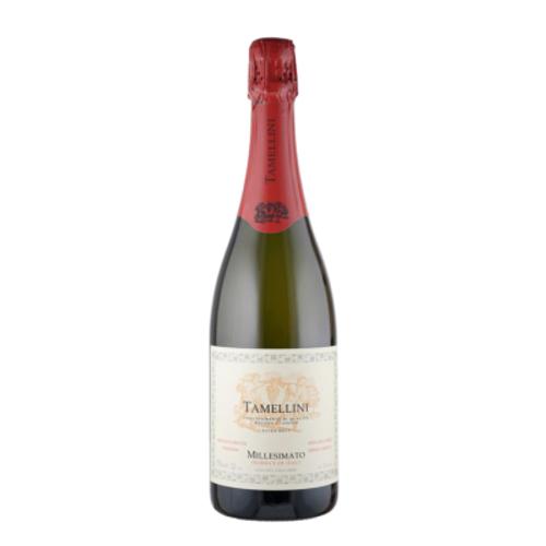 Veneto Sparkling Wine