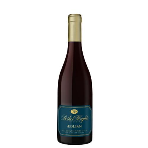 Vinous Reverie Oregon Pinot Noir