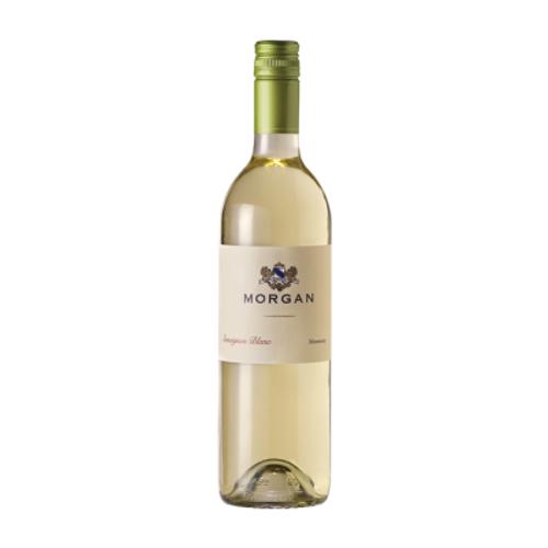 Vinous Reverie Monterey Sauvingon Blanc