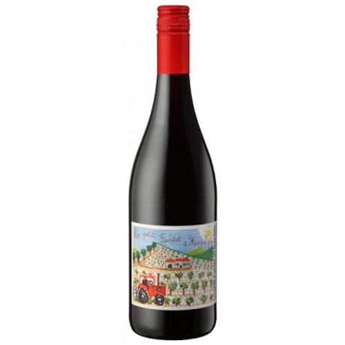 Vinous Reverie Languedoc Rhone Blend