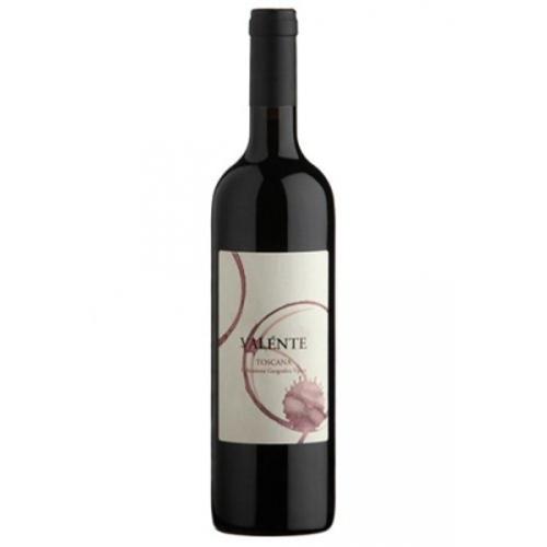 Vinous Reverie Tuscan Red Wine