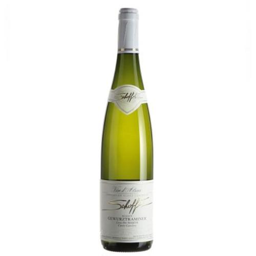 Vinous Reverie Alsace Gewurztraminer