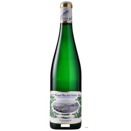 Veldenzer Elisenberg Riesling Spätlese