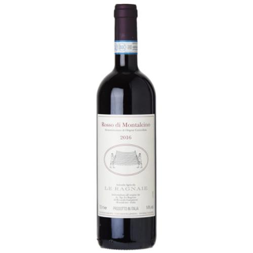 Vinous Reverie Rosso di Montalcino