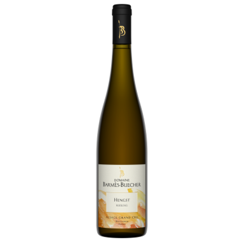 Hengst Riesling