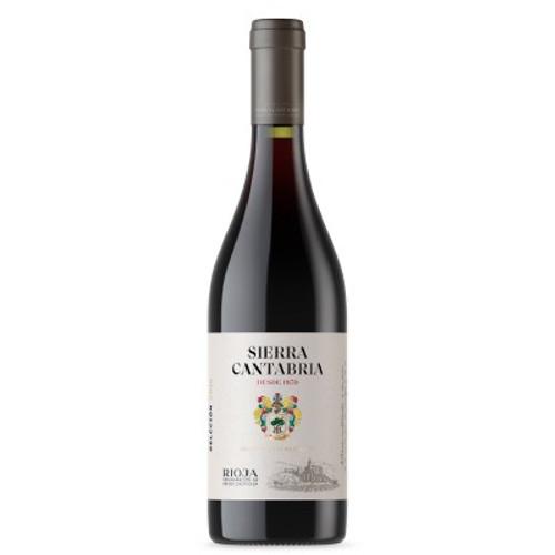 Vinous Reverie Rioja Tempranillo