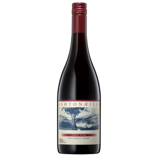 Picadilly Valley Pinot Noir