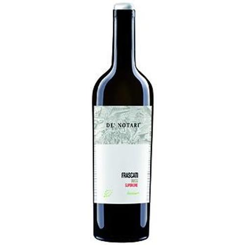 Vinous Reverie Lazio White Wine