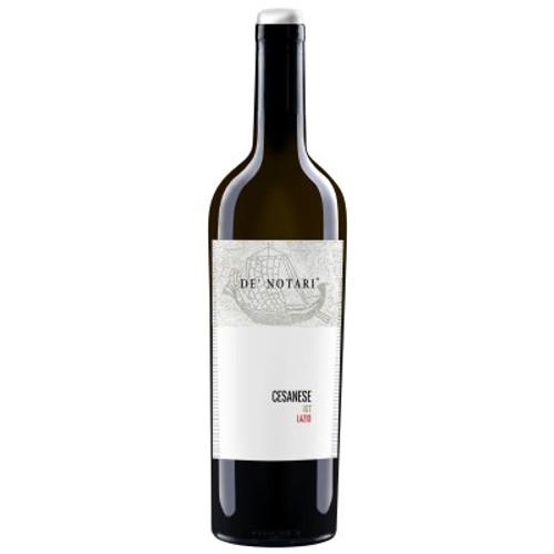 Lazio Red Wine