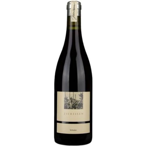 Baden Pinot Noir