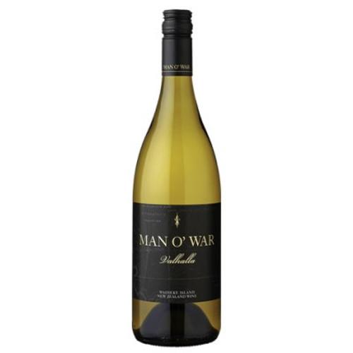Vinous Reverie New Zealand Chardonnay