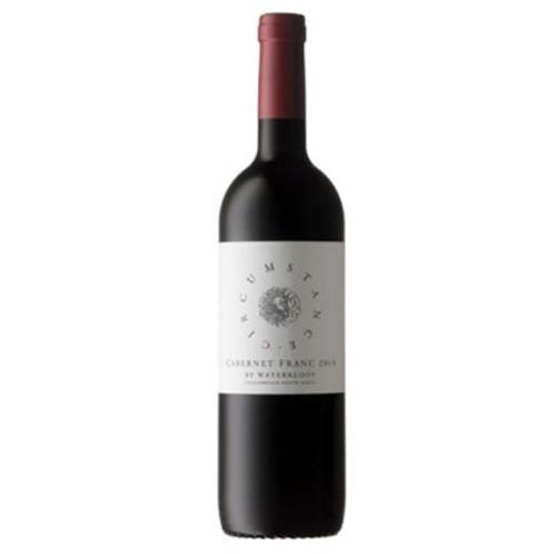 Vinous Reverie Stellenbosch Cabernet Franc