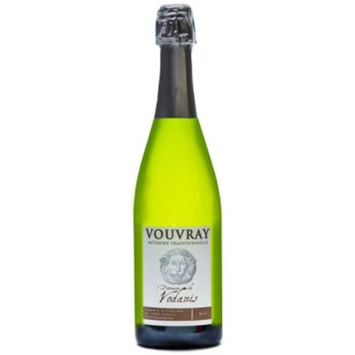 Vinous Reverie Vouvray Petillant Brut