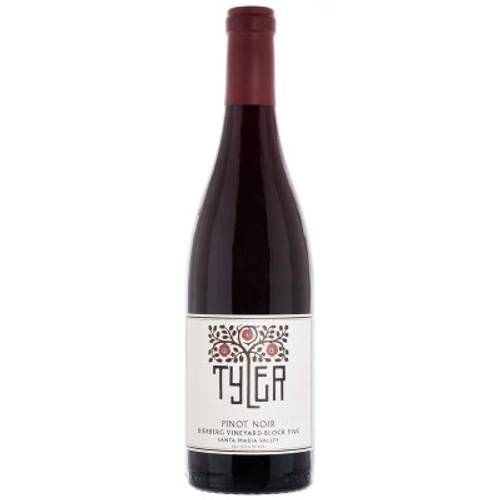 Vinous Reverie Santa Maria Valley Pinot Noir