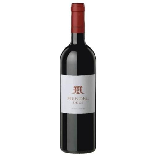 Vinous Reverie Mendoza Red Wine