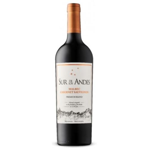 Vinous Reverie Mendoza Cabernet Sauvignon Blend