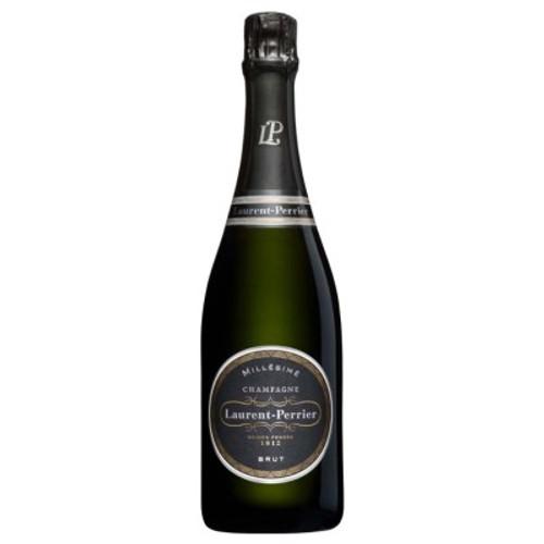 Vinous Reverie Brut Millesime Champagne