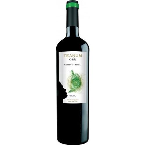 Vinous Reverie Puglia Bombino