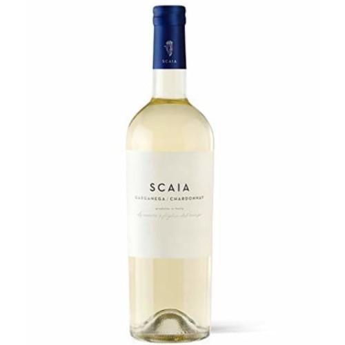 Vinous Reverie Veneto White Wine