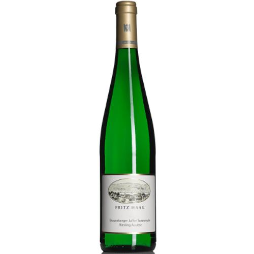 Vinous Reverie Brauneberger Juffer Auslese Riesling