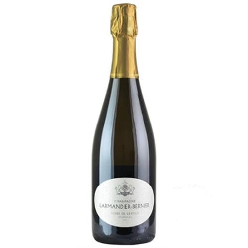 Vinous Reverie Blanc de Blancs Champagne