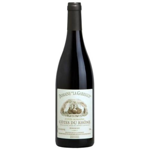 Vinous Reverie Cotes du Rhone Red Wine