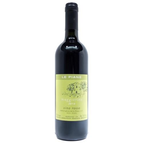 Vinous Reverie Piedmont Red Wine
