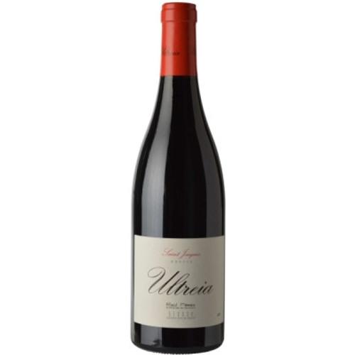 Bierzo Red Wine