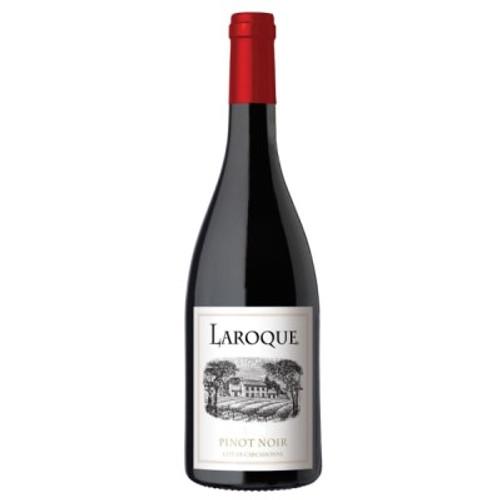 Languedoc Pinot Noir