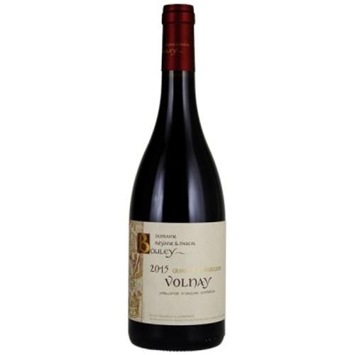 Vinous Reverie Volnay Pinot Noir