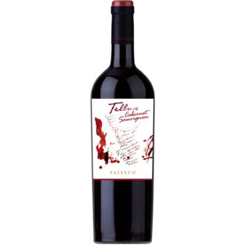 Vinous Reverie Umbria Cabernet Sauvignon