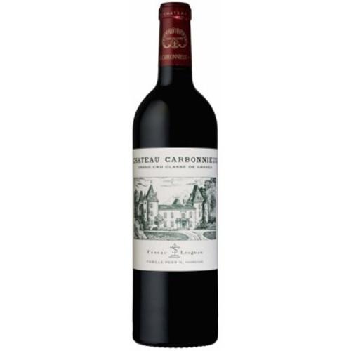 Vinous Reverie Pessac-Leognan Red Wine