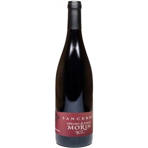 Vinous Reverie Sancerre Pinot Noir