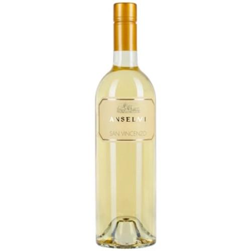 Veneto White Wine