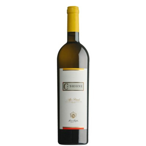 Valtellina White Wine