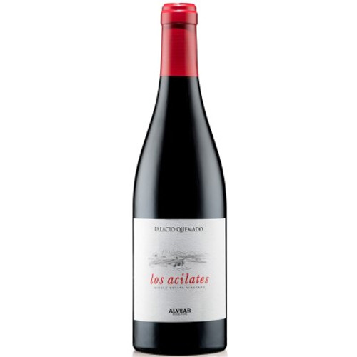 Vinous Reverie Extremadura Red Wine