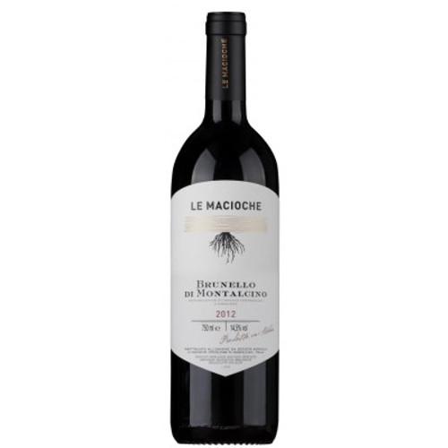 Vinous Reverie Brunello di Montalcino