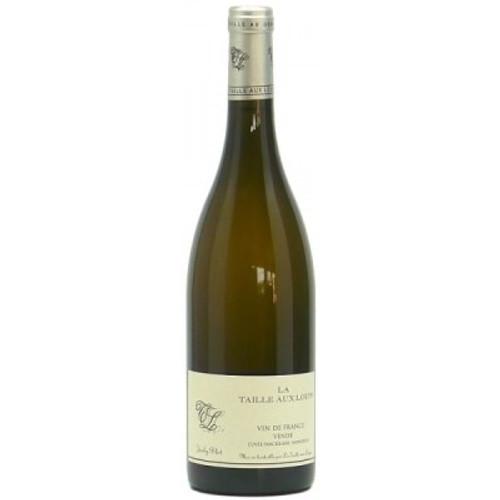 Vinous Reverie Montlouis Chenin Blanc