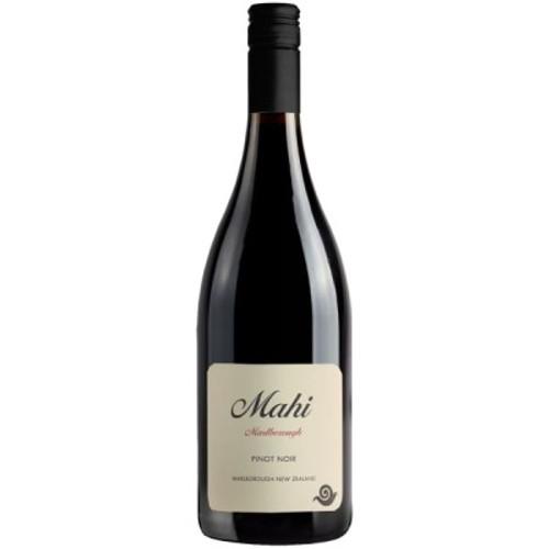 Vinous Reverie Marlborough Pinot Noir