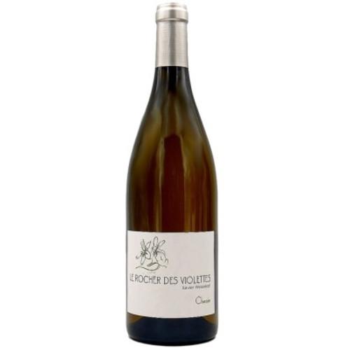 Vinous Reverie Chenin Blanc