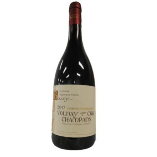 Volnay Les Champans