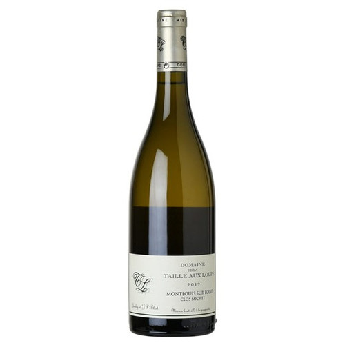 Vinous Reverie Montlouis-sur-Loire Chenin Blanc