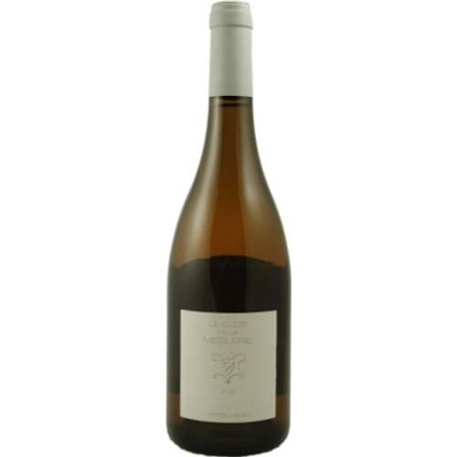 Vinous Reverie Vouvray