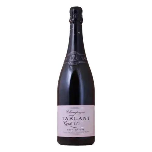 Vinous Reverie Champagne
