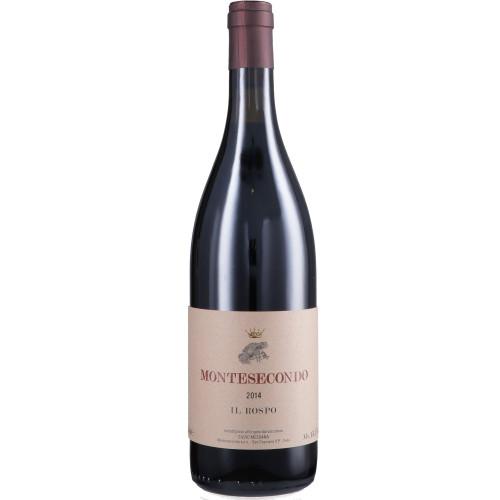 Vinous Reverie Tuscan Cabernet Sauvignon